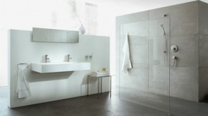 Badkamer Interieur Design : Design badkamers stijlvol genieten