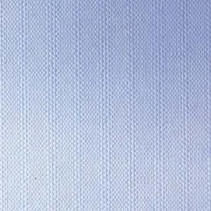 ... verbergen maakt met glasvezelbehang de juiste keuze glasvezelbehang is: www.interieur-gids.be/verf-en-behang/glasvezelbehang