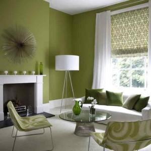 het belang van kleur in een interieur kan moeilijk overschat worden of u nu muren wil schilderen nieuwe gordijnen wil kopen of aan een nieuwe sofa toe